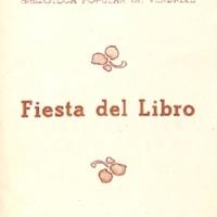 C11-020.pdf