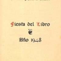 C11-026.pdf