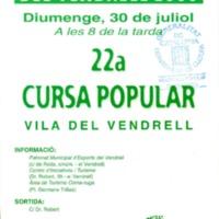 C44-025.pdf