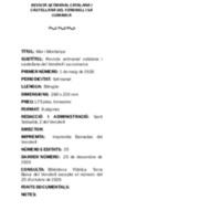 D-098.pdf