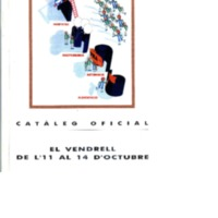 C48-034.pdf