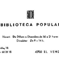 C13-003.pdf