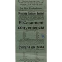 C42-066.pdf