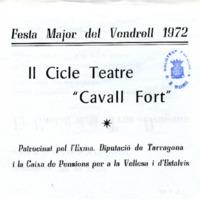 C42-106.pdf