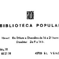 C14-015.pdf