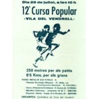 C43BIS-017.pdf