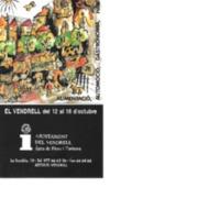 C48b-032.pdf