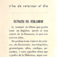C14-007.pdf