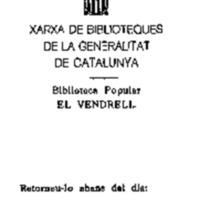C14-014.pdf