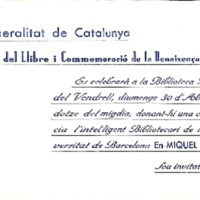 C11-006.pdf