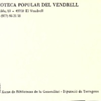 C14-026.pdf