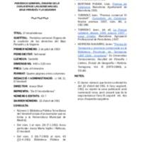 D-089.pdf