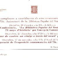 C12-004.pdf