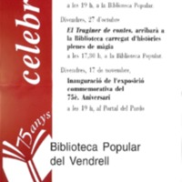 C12-005.pdf