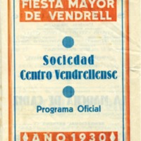C42-067.pdf