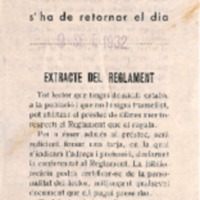 C14-003.pdf