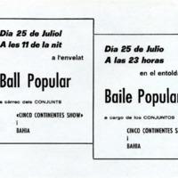 C43-021.pdf