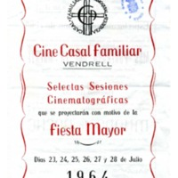C42-104.pdf