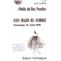 C43-026.pdf