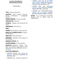 D-099.pdf