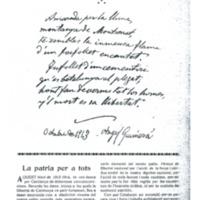 C5-053.pdf