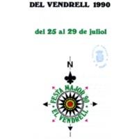 C43BIS-003.pdf