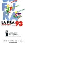 C48b-022.pdf