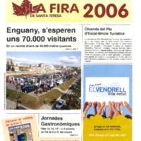 C48b-059.pdf
