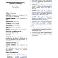 D-076.pdf