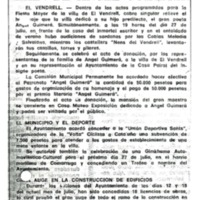 C5-056.pdf
