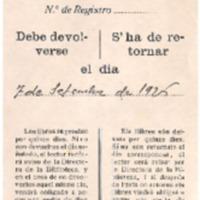 C14-002.pdf
