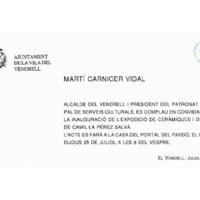 C43BIS-025.pdf