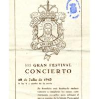 C42-081.pdf