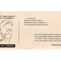 C5-007.pdf