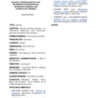 D-096.pdf