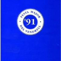 C43BIS-004.pdf