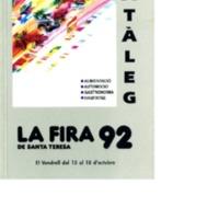 D-048.pdf