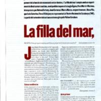 C5-044.pdf
