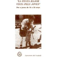 C43BIS-018.pdf