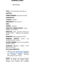 D-109.pdf