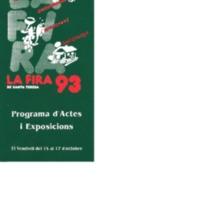 C48b-034.pdf