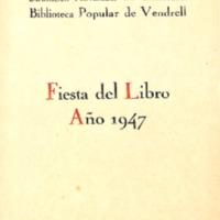 C11-024.pdf