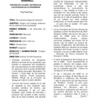 D-072.pdf