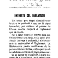 C14-005.pdf