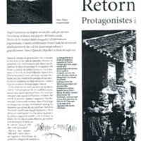 C5-052.pdf
