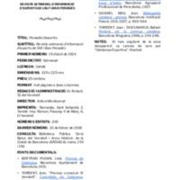 D-097.pdf