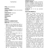 D-081.pdf
