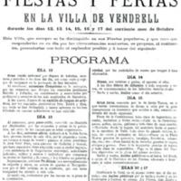 D-009.pdf