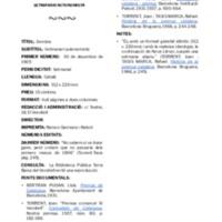 D-087.pdf