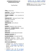 D-102.pdf